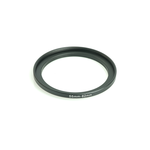 SRB 55-62mm Step-up Ring